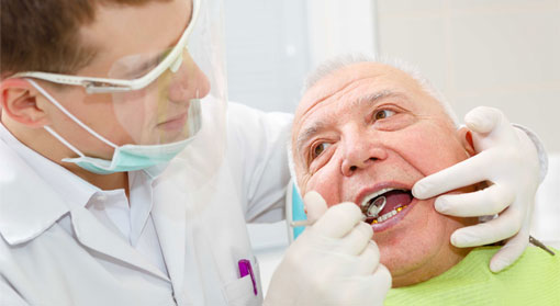 Newport Beach Implant Training