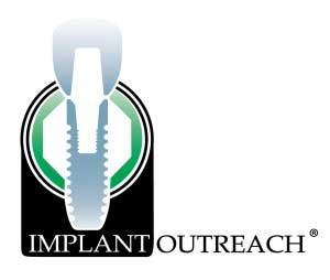 Implant Outreach