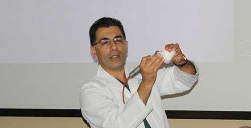 Dental Implant Education Courses